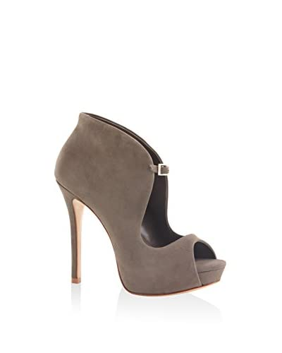 SCHUTZ Zapatos abotinados
