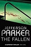 The Fallen (0007202547) by Parker, T. Jefferson