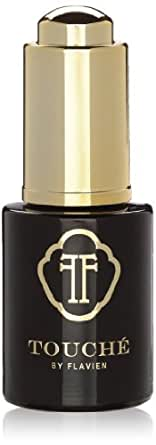 Touché by Flavien Skin and Hair Serum 15 ml