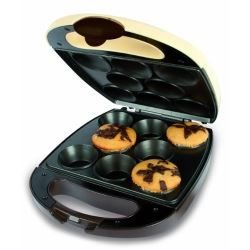 Evviva Company Cooky cuoci biscotti 7 posti