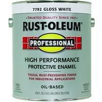 rust-oleum-7792-402-professional-gallon-gloss-white-enamel