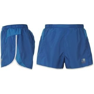 Karrimor X Lite Race Running Shorts Mens