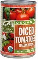 woodstock-tomatoesog2italiandic-145-oz