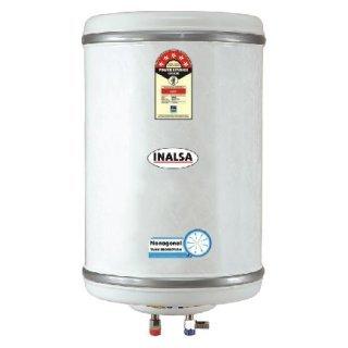 Inalsa-MSG-15-Litres-Storage-Water-Geyser