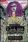 El Diario De Frida Kahlo, Un Intimo Autorretrato (8474449189) by Frida Kahlo