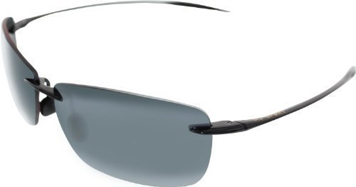 maui-jim-mens-lighthouse-423-02-black-rimless-sunglasses