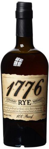 1776-rye-whiskey-50-700-ml-1er-pack-1-x-700-ml