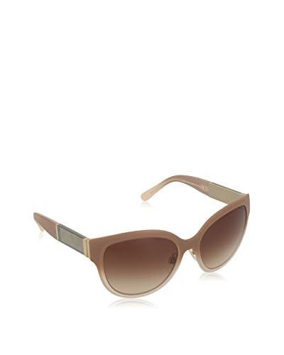 BURBERRYS Gafas de Sol 3087_114513 (57 mm) Dorado