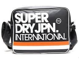 Superdry Shoulder Bags Uk 62