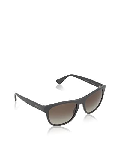 Prada Gafas de Sol Mod. 14Rs Mod. Tkm4M1 Gris