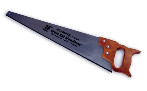 Olympia Tools 34-426 26