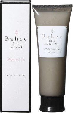 Bahce ブリックウォータージェル 初回限定増量タイプ 130g