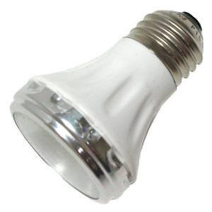 Sylvania 59032  60-watt PAR16 narrow spot halogen bulb