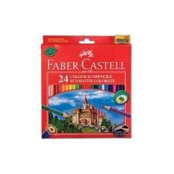 faber-castell-120124-matite-colorate-confezione-24