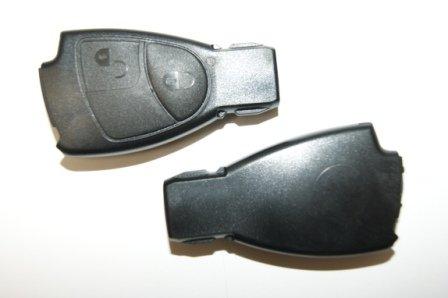 chiave-guscio-mercedes-benz-a-b-c-e-s-clk-slk-completa-2-tasti-sistema-key-less