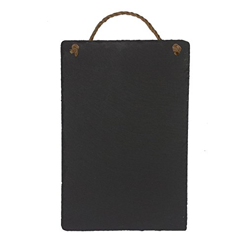 195cm-x-295cm-engraveable-hanging-memo-board-made-from-high-quality-natural-slate