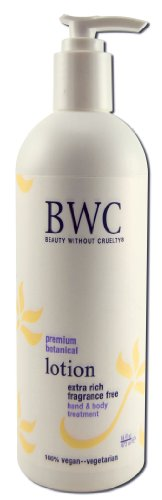 beauty-without-cruelty-extra-rich-fragrance-free-hand-and-body-lotion-16-fl-oz
