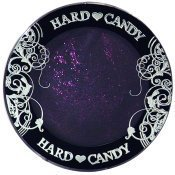 hard-candy-meteor-eyes-baked-meteor-eyeshadow-supernova-by-hard-candy