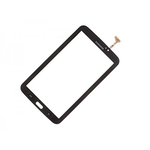 Digitizer for Samsung Galaxy Tab 3 7.0 - Black - Model SM-T210R