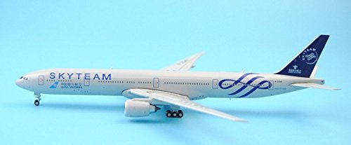 knlr-jc-wings-xx4666-chinese-seckill-southern-airlines-skyteam-b777-300er-no-1400