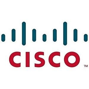 Cisco Intel Xeon E5-2609 v3 Hexa-core (6 Core) 1.90 GHz Processor Upgrade - Socket R LGA-2011 UCS-CPU-E52609DC=