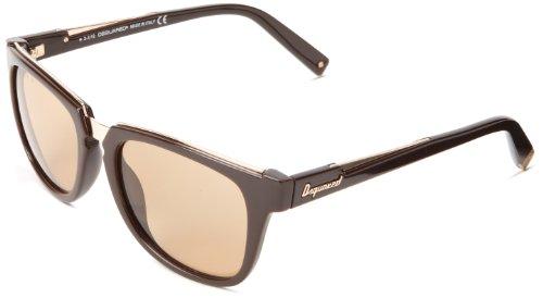 Dsquared2-DQ01065353J-Wayfarer-Sunglasses
