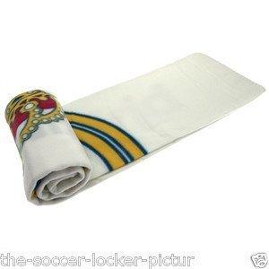 Soccer Fleece Blankets