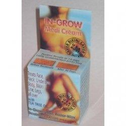 Bikini Saver Plus In-Grow Medi Cream