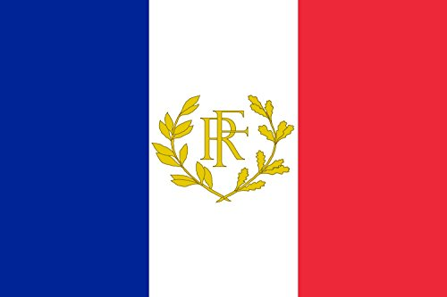 magflags-flagge-large-france-with-rf-francais-brode-du-chiffre-rf-querformat-135qm-90x150cm-fahne-10