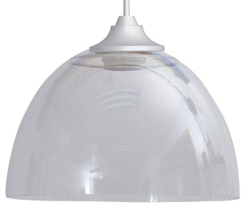 C-Cration-275146-S-Lampada-a-sospensione-Buzzi-in-acrilico
