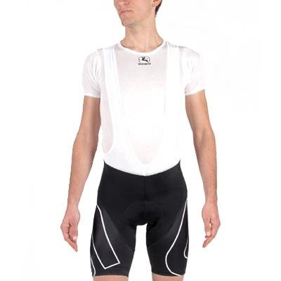 Buy Low Price Giordana 2011/12 Roubaix Trade Cycling Bib Shorts – gi-w1-robs-trad (B005HL2JLK)