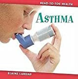 Asthma (Head-to-Toe Health)