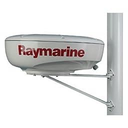 SCANSTRUT MAST MOUNT FOR 4KW RAYMARINE