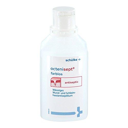 schulke-121464-flasche-apothekenpflichtig-500-ml