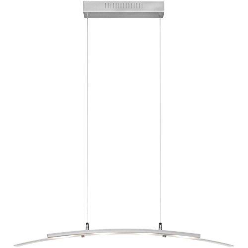 Lampada-a-sospensione-a-LED-4x5W-3000K-accorciato-80-centimetri-raso-R32504105