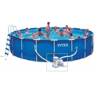 filtre piscine cartouche compatible pas cher. Black Bedroom Furniture Sets. Home Design Ideas