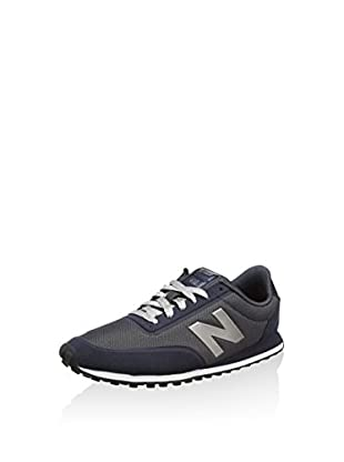 New Balance Zapatillas Wl410 (Antracita)