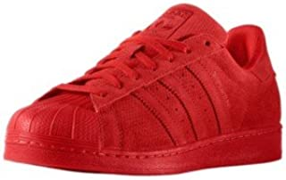 adidas rosse supercolor
