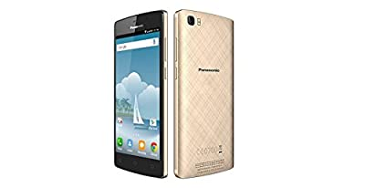 Panasonic P75 (8GB)