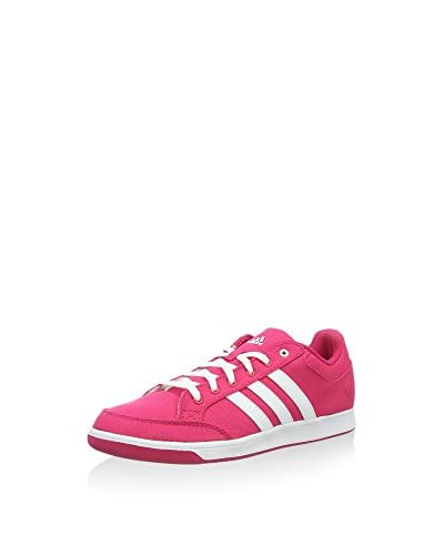 adidas Zapatillas Oracle Vi Str Woman