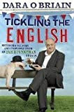 Dara O' Briain Tickling the English