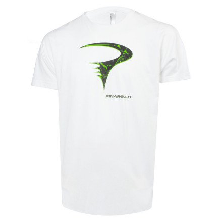 Buy Low Price Giordana Pinarello T-Shirt – Short-Sleeve – Men's (B008H634YI)