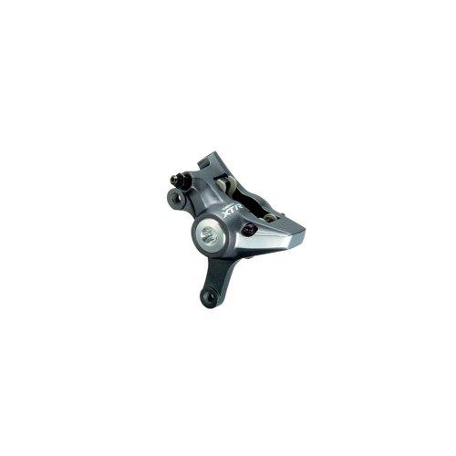 Buy Low Price Shimano XTR disc Brake set front (B009GIAV1A)