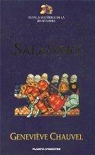 Saladino, El Unificador Del Islam