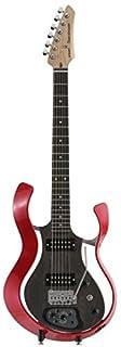 VOX / Modeling Electric Guitar Starstream Type 1 FRD