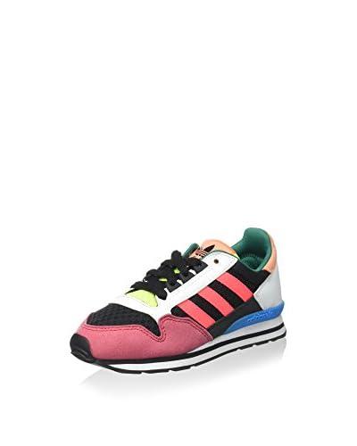 adidas Zapatillas Zx 500 Oddity K Multicolor