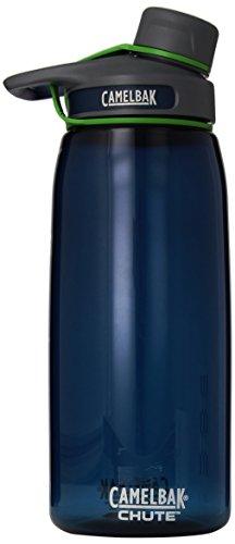 camelbak-wasserflasche-chute-1-liter-bluegrass-53645