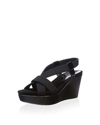 Donald J Pliner Women's Jemm Wedge Sandal
