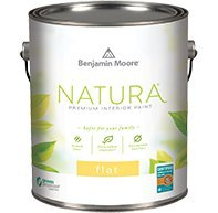 natura-waterborne-interior-paint-flat-finish512