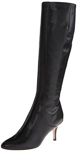 Cole Haan Women's Carlyle Dress Dress Boot,Black,9 B US (Cole Haan Dress Boots For Women compare prices)